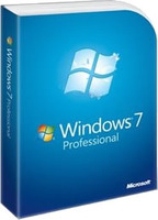 softwaremonster-com-gmbh-microsoft-windows-7-professional-5-social-network-coupon.jpg
