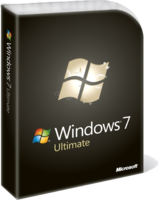 softwaremonster-com-gmbh-microsoft-windows-7-ultimate-5-social-network-coupon.png