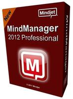 softwaremonster-com-gmbh-mindmanager-professional-fr-windows-5-social-network-coupon.jpg