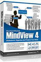 softwaremonster-com-gmbh-mindview-business-5-social-network-coupon.jpg