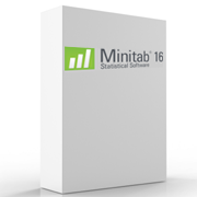 softwaremonster-com-gmbh-minitab-facebook-5-coupon.png