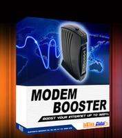 softwaremonster-com-gmbh-modem-booster-5-social-network-coupon.png