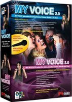 softwaremonster-com-gmbh-myvoice-5-social-network-coupon.jpg