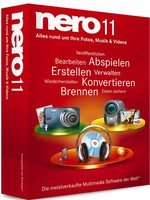 softwaremonster-com-gmbh-nero-facebook-5-coupon.jpg