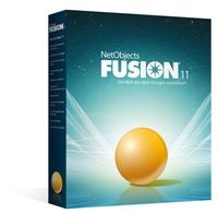 softwaremonster-com-gmbh-netobjects-fusion-hotfrog-coupon-5.jpg