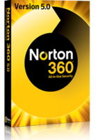 softwaremonster-com-gmbh-norton-360-1-pc-1-jahr-facebook-5-coupon.png