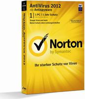 softwaremonster-com-gmbh-norton-antivirus-1-pc-1-jahr-hotfrog-coupon-5.jpg