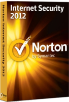 softwaremonster-com-gmbh-norton-internet-security-1-pc-1-jahr.png