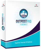 softwaremonster-com-gmbh-outpost-firewall-5-social-network-coupon.jpg