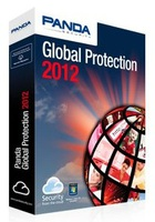 softwaremonster-com-gmbh-panda-global-protection-1-pc-1-jahr-affiliate-promotion.jpg