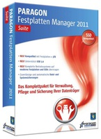 softwaremonster-com-gmbh-paragon-festplatten-manager-5-social-network-coupon.jpg