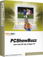 softwaremonster-com-gmbh-pc-show-buzz-5-social-network-coupon.jpg