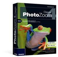 softwaremonster-com-gmbh-photozoom-facebook-5-coupon.jpg