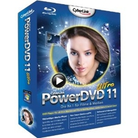 softwaremonster-com-gmbh-powerdvd-11-ultra-3d-affiliate-promotion.jpg