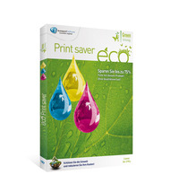 softwaremonster-com-gmbh-print-saver-eco-5-social-network-coupon.jpg