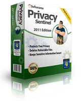 softwaremonster-com-gmbh-privacy-sentinel-facebook-5-coupon.jpg