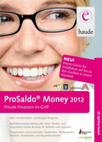 softwaremonster-com-gmbh-prosaldo-money-bestfriends-11.jpg
