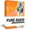 softwaremonster-com-gmbh-pure-radio.jpg