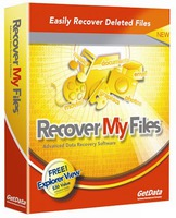 softwaremonster-com-gmbh-recover-my-files.jpg