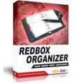 softwaremonster-com-gmbh-redbox-organizer-5-social-network-coupon.jpg