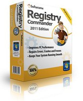 softwaremonster-com-gmbh-registry-commander-bestfriends-11.jpg
