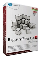 softwaremonster-com-gmbh-registry-first-aid.jpg