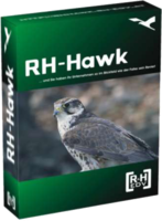 softwaremonster-com-gmbh-rh-hawk-5-social-network-coupon.png