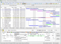softwaremonster-com-gmbh-rillsoft-project-standard-hotfrog-coupon-5.png