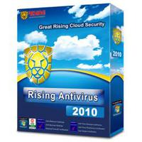 softwaremonster-com-gmbh-rising-antivirus-5-social-network-coupon.jpg