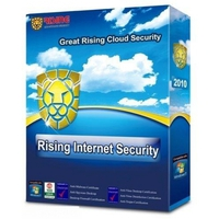 softwaremonster-com-gmbh-rising-internet-security-5-social-network-coupon.jpg