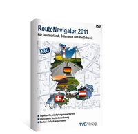 softwaremonster-com-gmbh-routenavigator.jpg