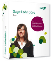 softwaremonster-com-gmbh-sage-lohnburo-hotfrog-coupon-5.jpg