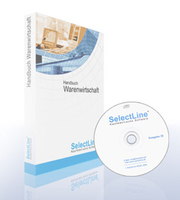 softwaremonster-com-gmbh-selectline-warenwirtschaft-facebook-5-coupon.jpg