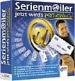 softwaremonster-com-gmbh-serienmailer-bestfriends-11.jpg