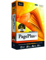 softwaremonster-com-gmbh-serif-pageplus-facebook-5-coupon.jpg
