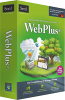 softwaremonster-com-gmbh-serif-webplus-x5-bestfriends-11.png