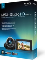 softwaremonster-com-gmbh-sony-vegas-movie-studio-platinum-hotfrog-coupon-5.jpg