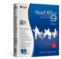 softwaremonster-com-gmbh-staroffice-hotfrog-coupon-5.jpg