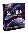softwaremonster-com-gmbh-starry-night-bestfriends-11.jpg