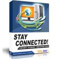 softwaremonster-com-gmbh-stay-connected-5-social-network-coupon.jpg