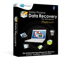 softwaremonster-com-gmbh-stellar-phoenix-data-recovery.jpg