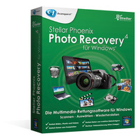 softwaremonster-com-gmbh-stellar-phoenix-photo-recovery-5-social-network-coupon.jpg