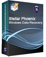 softwaremonster-com-gmbh-stellar-phoenix-windows-data-recovery-affiliate-promotion.jpg