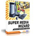softwaremonster-com-gmbh-super-media-wizard-bestfriends-11.jpg