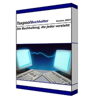 softwaremonster-com-gmbh-taxpool-buchhalter-5-social-network-coupon.jpg