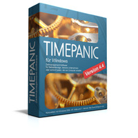 softwaremonster-com-gmbh-timepanic-4-4-bestfriends-11.jpg