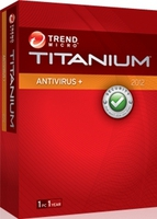 softwaremonster-com-gmbh-titanium-antivirus-plus-hotfrog-coupon-5.jpg