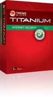softwaremonster-com-gmbh-titanium-internet-security-1-pc-1-jahr-bestfriends-11.jpg