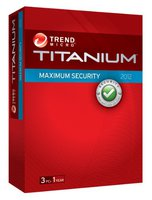 softwaremonster-com-gmbh-titanium-maximum-security-3-pcs-1-jahr-bestfriends-11.jpg