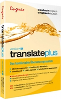 softwaremonster-com-gmbh-translate-plus-5-social-network-coupon.jpg